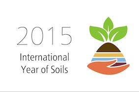2015_int_year_of_soils